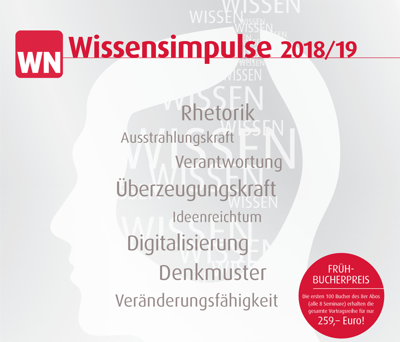 wissensimpulse
