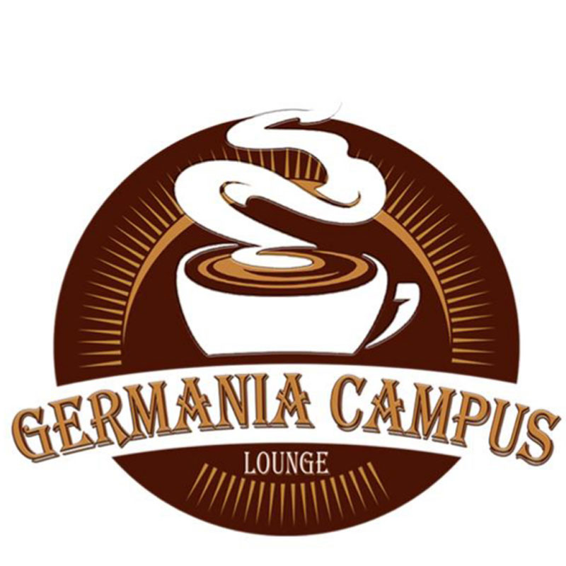 germania campus lounge